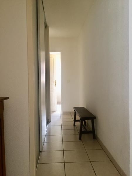 Vente appartement Ares 249 600€ - Photo 4