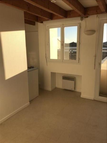 Vente appartement Buxerolles 72000€ - Photo 2