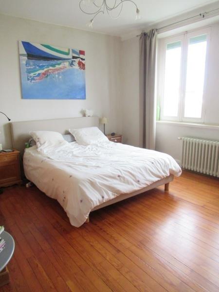 Rental house / villa Plougastel daoulas 1125€ CC - Picture 8