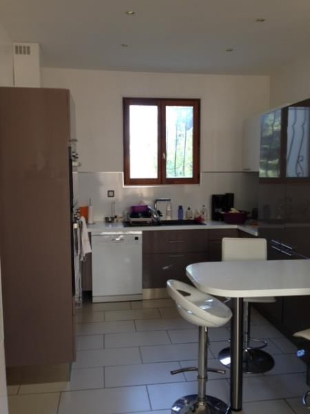 Sale house / villa Herblay 630 000€ - Picture 2