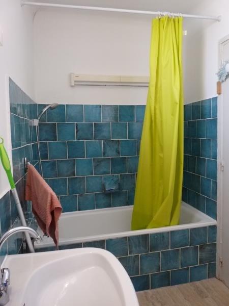 Vente appartement Aix en provence 211000€ - Photo 8