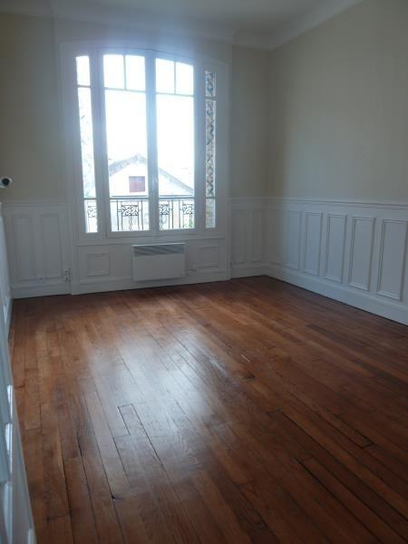 Location appartement Villemomble 680€ CC - Photo 3