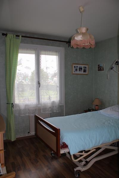 Vente appartement Niort 101650€ - Photo 5
