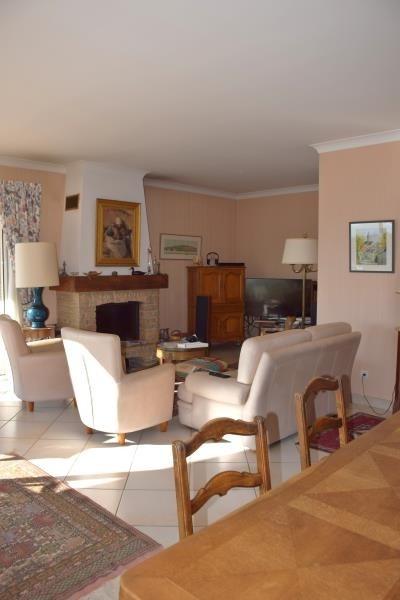 Vente de prestige maison / villa Sainte consorce 729900€ - Photo 5