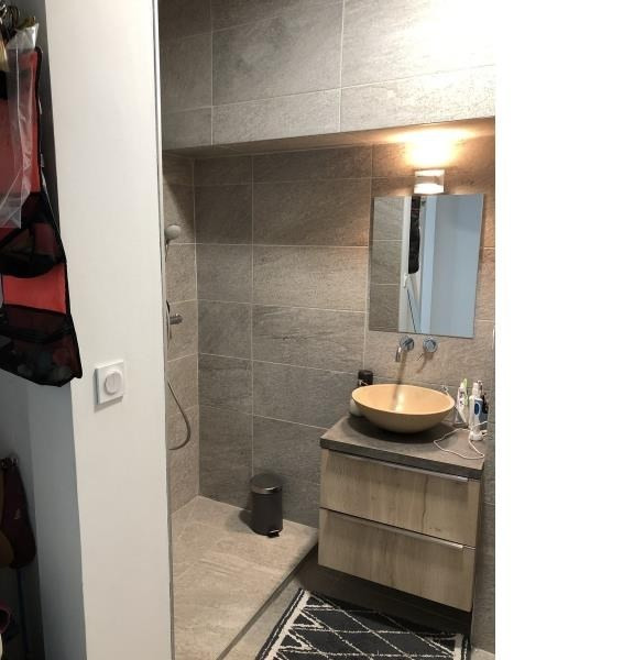 Vente appartement Jonzier epagny 348000€ - Photo 8