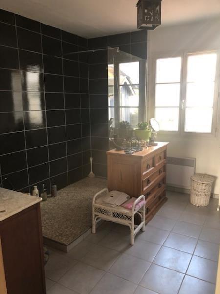 Vente maison / villa Vineuil 299900€ - Photo 8