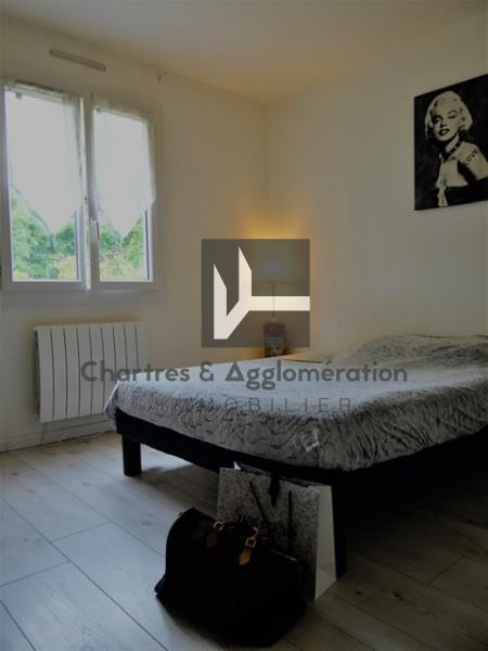 Vente maison / villa Luisant 255 000€ - Photo 6