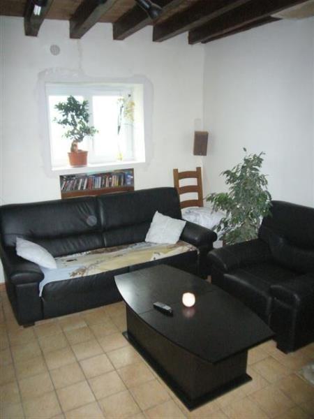 Venta  casa Lizy sur ourcq 87000€ - Fotografía 4