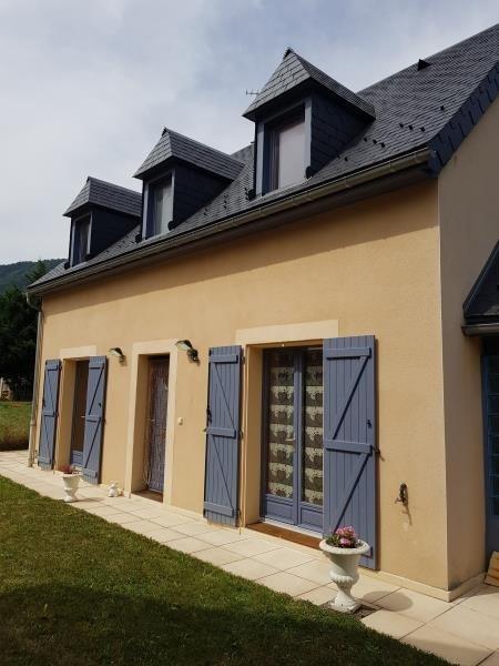 Vente maison / villa Arreau 294000€ - Photo 1