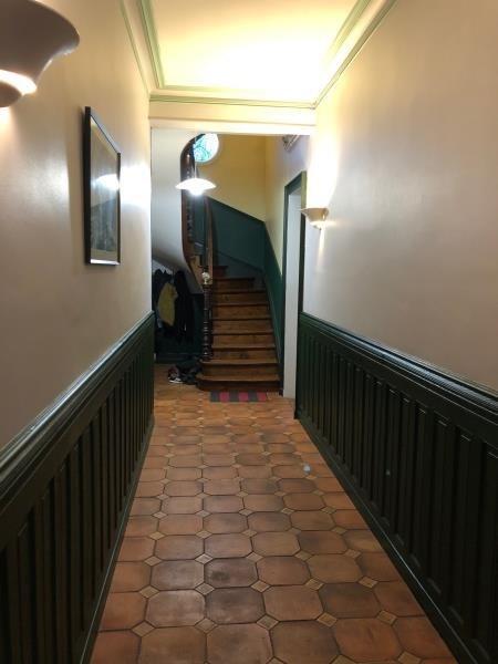 Vente de prestige maison / villa St andre de cubzac 556500€ - Photo 6