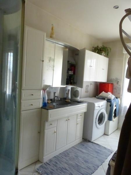 Vente maison / villa Ligny le chatel 97000€ - Photo 8