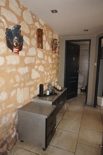 Vente maison / villa St andre de cubzac 275000€ - Photo 10