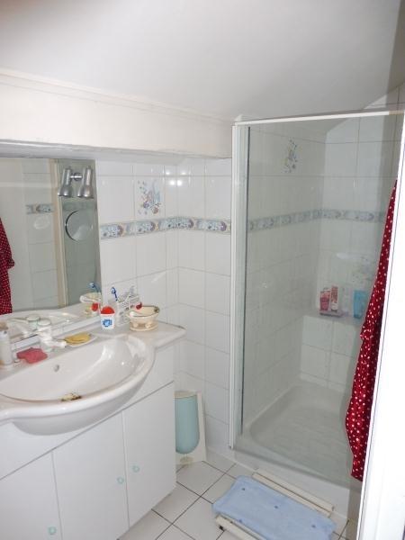 Sale house / villa Villemomble 419000€ - Picture 10