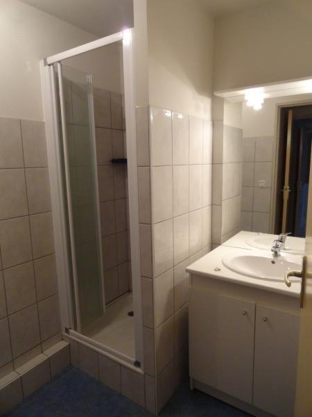 Location appartement Tarbes 450€ CC - Photo 4