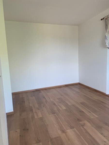 Vente appartement La ferte sous jouarre 81 000€ - Photo 4