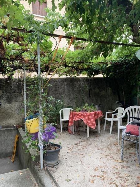 Locação casa Montelier 686€ CC - Fotografia 3