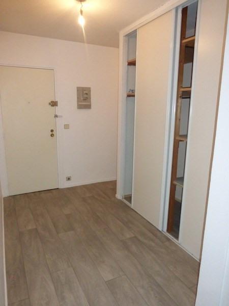 Vente appartement Palaiseau 194000€ - Photo 3
