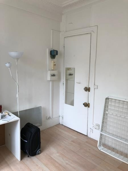 Vente appartement Paris 14ème 137 800€ - Photo 5