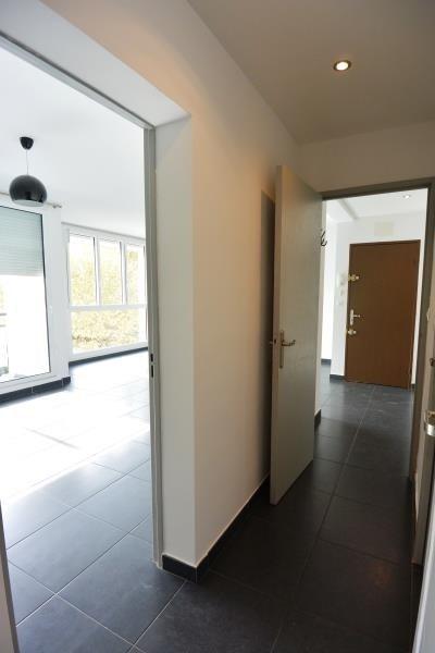 Vente appartement Aix en provence 213000€ - Photo 6