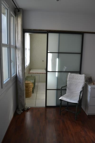Sale apartment Montelimar 152 000€ - Picture 5