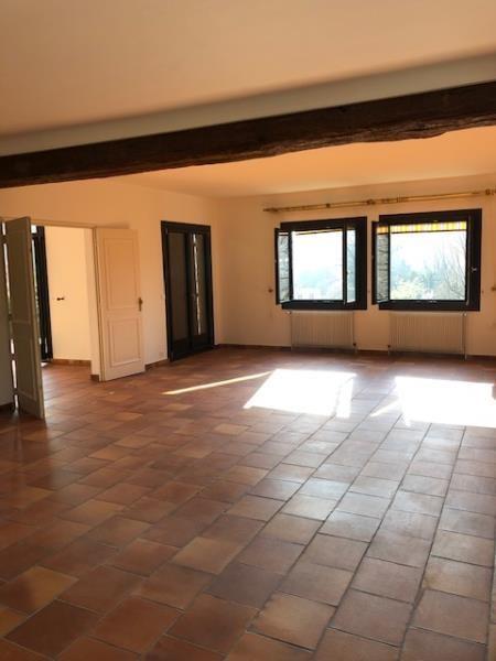 Immobile residenziali di prestigio casa Marly le roi 1090000€ - Fotografia 6
