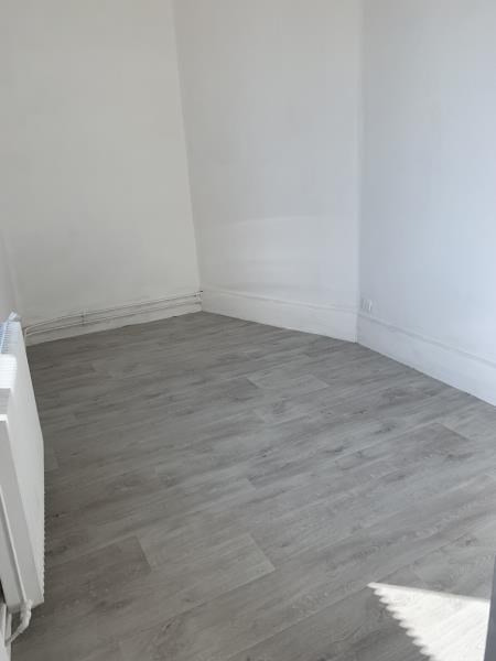 Location appartement Senlis 700€ CC - Photo 5