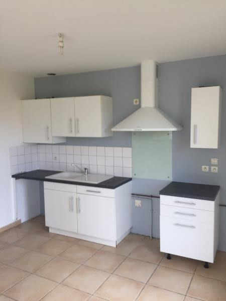 Sale house / villa Nouaille maupertuis 168000€ - Picture 3