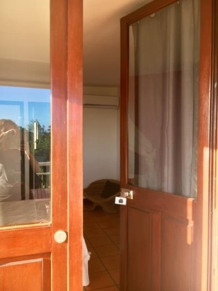 Sale apartment St francois 159500€ - Picture 5