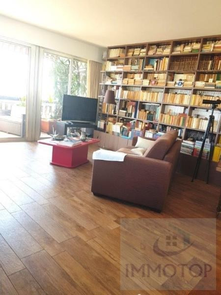 Immobile residenziali di prestigio appartamento Roquebrune cap martin 787000€ - Fotografia 13