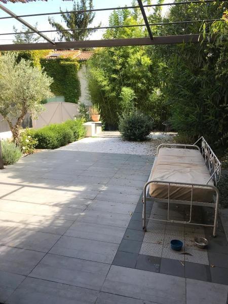 Location maison / villa Aix en provence 3000€ CC - Photo 7