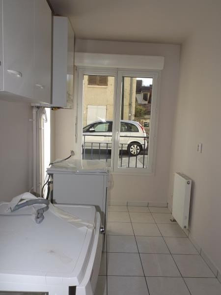 Location appartement Lamorlaye 620€ CC - Photo 3
