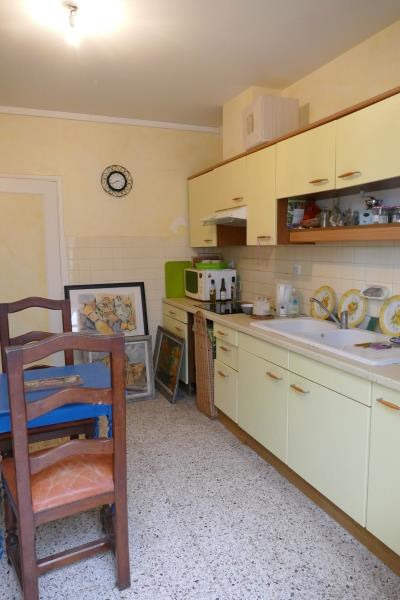 Vente appartement Meschers sur gironde 157 600€ - Photo 11