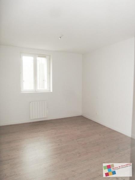 Rental apartment Cognac 665€ CC - Picture 4