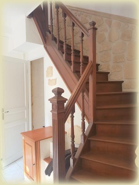 Sale house / villa Gagny 207000€ - Picture 9
