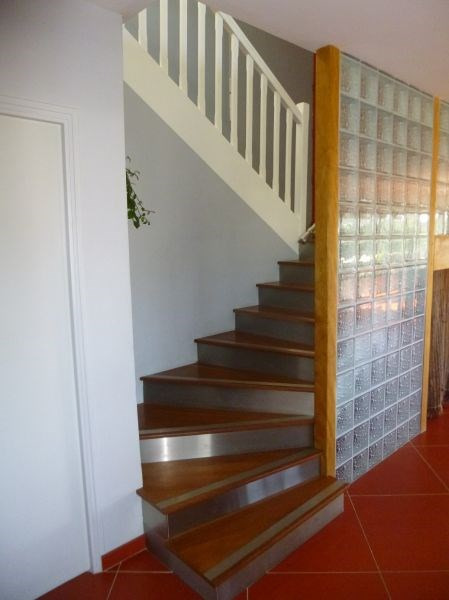Vente de prestige maison / villa Clohars carnoet 936000€ - Photo 9