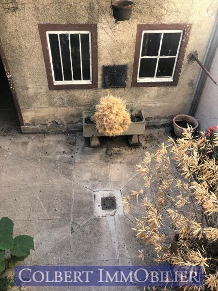 Venta  casa Auxerre 199900€ - Fotografía 10