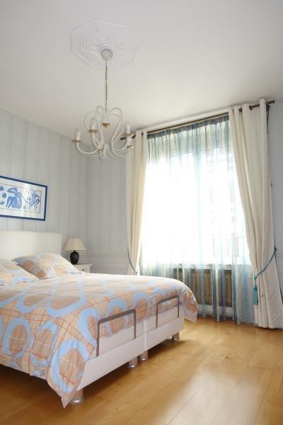 Vente maison / villa Brest 248800€ - Photo 7