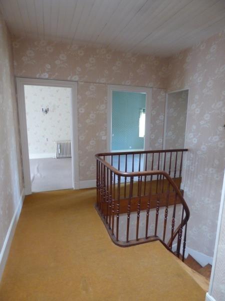 Vente maison / villa Mazamet 139000€ - Photo 8