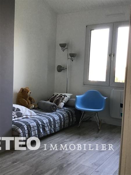 Vente de prestige maison / villa Angles 387500€ - Photo 5