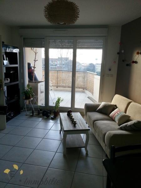 Vente appartement Salon de provence 222600€ - Photo 2
