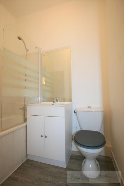 Sale apartment Acheres la foret 69000€ - Picture 5
