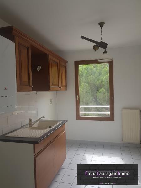 Vente appartement St orens de gameville 139500€ - Photo 2