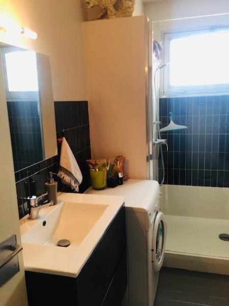 Venta  apartamento Arcachon 316500€ - Fotografía 5