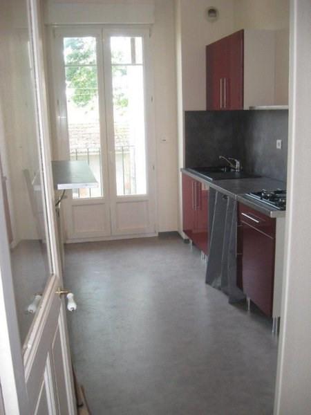 Location appartement Châlons-en-champagne 450€ CC - Photo 5