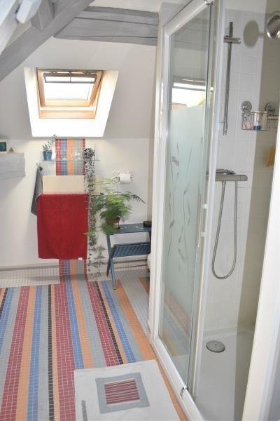 Vente maison / villa Bagnolet 895000€ - Photo 10