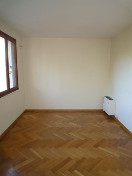 Rental apartment Livry gargan 755€ CC - Picture 4