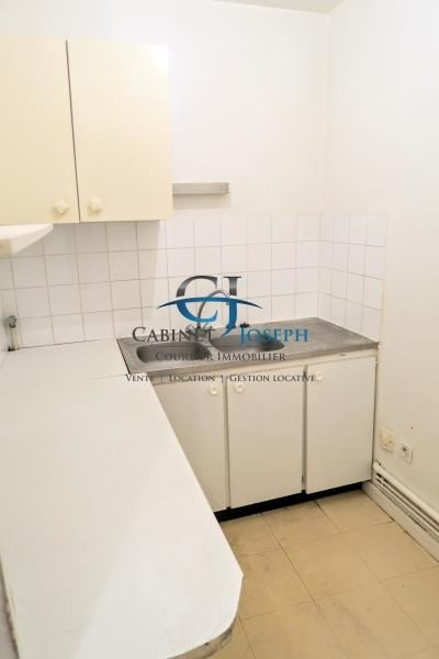 Vente appartement Paris 9ème 285 000€ - Photo 3