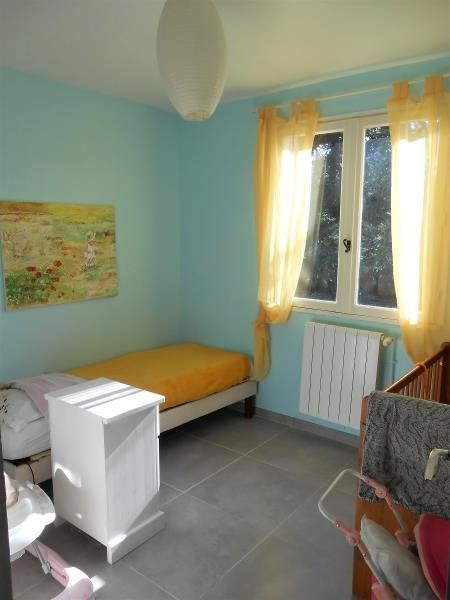 Vente maison / villa St maximin la ste baume 310000€ - Photo 7