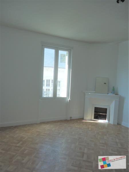 Vente immeuble Cognac 160500€ - Photo 11