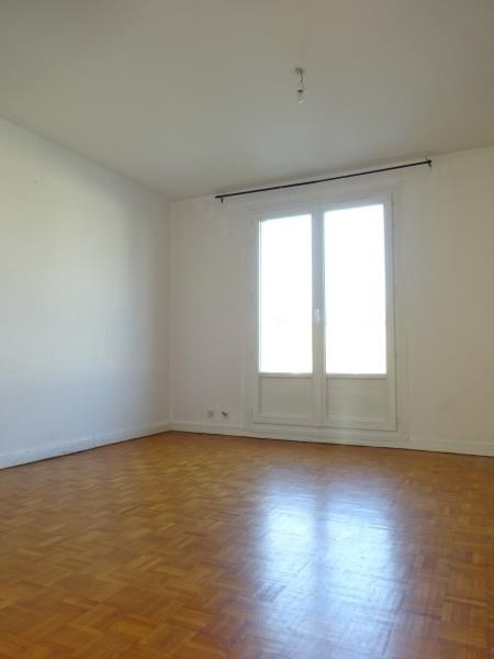 Sale apartment Brest 69 800€ - Picture 5